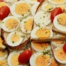 Врачи рассказали, что съесть на завтрак, чтобы защититься от инсульта