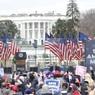 Глава аппарата первой леди США и два сотрудника Белого дома подали в отставку