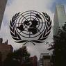 ООН: Число мигрантов на Украине может достигать 900 тыс