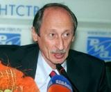 Суд Парижа приговорил к трем годам тюрьмы экс-главу ВФЛА Валентина Балахничева