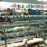 СМИ: ФАС не одобрила предложение Минсельхоза по ценам на продукты