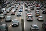 Названы претенденты на звание «Автомобиля года в мире»