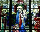 """Сегодня многие христиане отмечают Рождество, но верно ли его называть """"католическим""""?"""