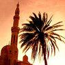 ОАЭ планируют ввести «золотую визу» для инвесторов