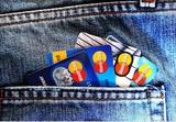 Сбербанк предупредил о связанных с коронавирусом мошеннических схемах