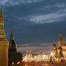 В Новый Год Красная площадь закроется для простых граждан