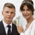 """Алиса Аршавина сделала скандальное заявление: """"Буду подавать на развод!"""""""