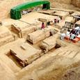 Китайские археологи обнаружили древний «эликсир бессмертия»