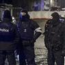 В Бельгии около здания турецкой организации обнаружили самодельную бомбу
