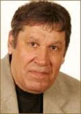 Скончался актёр Валерий Величко