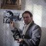 Алексей Баталов попал в больницу