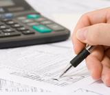 Правительство продлило действие единого налога на вмененный доход до 2020 года