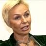 Наталья Андрейченко стала героиней криминальной хроники