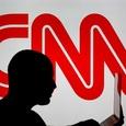 В Совфеде предупредили о возможном отключении в России телеканала CNN