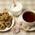 Ученые: Ежедневное употребление чая может защитить от слабоумия
