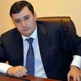 Александр Хинштейн:  Экс-главу сызранской полиции убили из мести