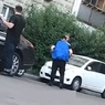 Чеченцы избили кричавшего «Да, я русский!» москвича