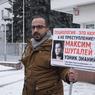 Российское объединение профсоюзов «Соцпроф» потребовало освободить социологов из «Митиги»