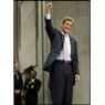 Джон Керри завил, что переговоры по Сирии возобновятся через неделю