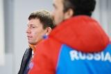 В руководстве Союза биатлонистов России - перемены