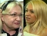 """Мама Яны Рудковской рассказала о пополнении: """"Они хотят дочку!"""""""