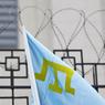 Вице-премьер обещает дать Крыму свет до Нового года