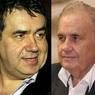Стас Садальский сделал шокирующее заявление о последней воле Эльдара Рязанова