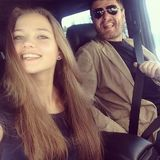 Евгений Кафельников высказался по поводу парня своей дочери