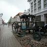 Казань вошла в тройку самых популярных туристических направлений 2016 года