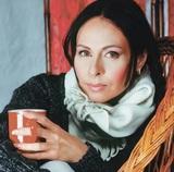 """Зрители """"Пусть говорят"""" в ужасе от того, как выглядит Марина Хлебникова"""