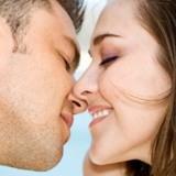 Поцелуи укрепляют иммунную систему