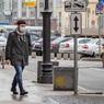 В России уже больше 2 млн заразившихся Covid, и цифры продолжают идти вверх