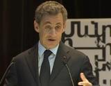 Бывший президент Франции Николя Саркози получил тюремный срок за коррупцию