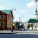 Лучший татарстанский чтец Корана отправится в Хадж