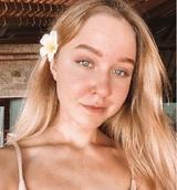 На Бали погибла 18-летняя блогерша-миллионер из России