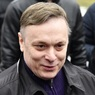 Андрей Разин пристыдил коллег, не поддержавших его бойкот Грузии