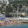 Катамараны стали частью «единого билета» в Крым
