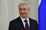 """Фигуранты """"кремлёвского доклада"""" комментируют попадание в него бодро и оптимистично"""