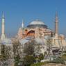 Сохранность христианских святынь: Эрдоган пообещал Путину, что Айя София будет открыта для всех
