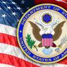 Госдеп США назначил награду до $5 млн за информацию о финансировании ИГ