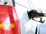Кабмин РФ принял дополнительные меры по стабилизации цен на топливо