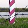 РФ удивлена заявлениями НАТО о войсках на границе с Украиной