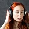 На YouTube появится платная музыка