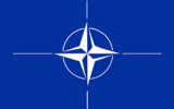 К коалиции по борьбе с запрещённой в РФ ИГИЛ присоединятся страны НАТО