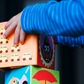 Трёхлетний мальчик «продавал» кокаин в детском саду, подражая своим родителям