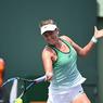 Теннис: Светлана Кузнецова вышла в финал турнира в Майами