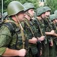 Матвиенко: власти не обсуждают участие России в наземной операции в Сирии