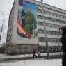 Организация НАТО не признает выборы на Донбассе