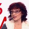 Ольга Зарубина оказалась в центре скандала из-за любовного треугольника