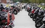 ПДД могут изменить для удобства водителей мотоциклов